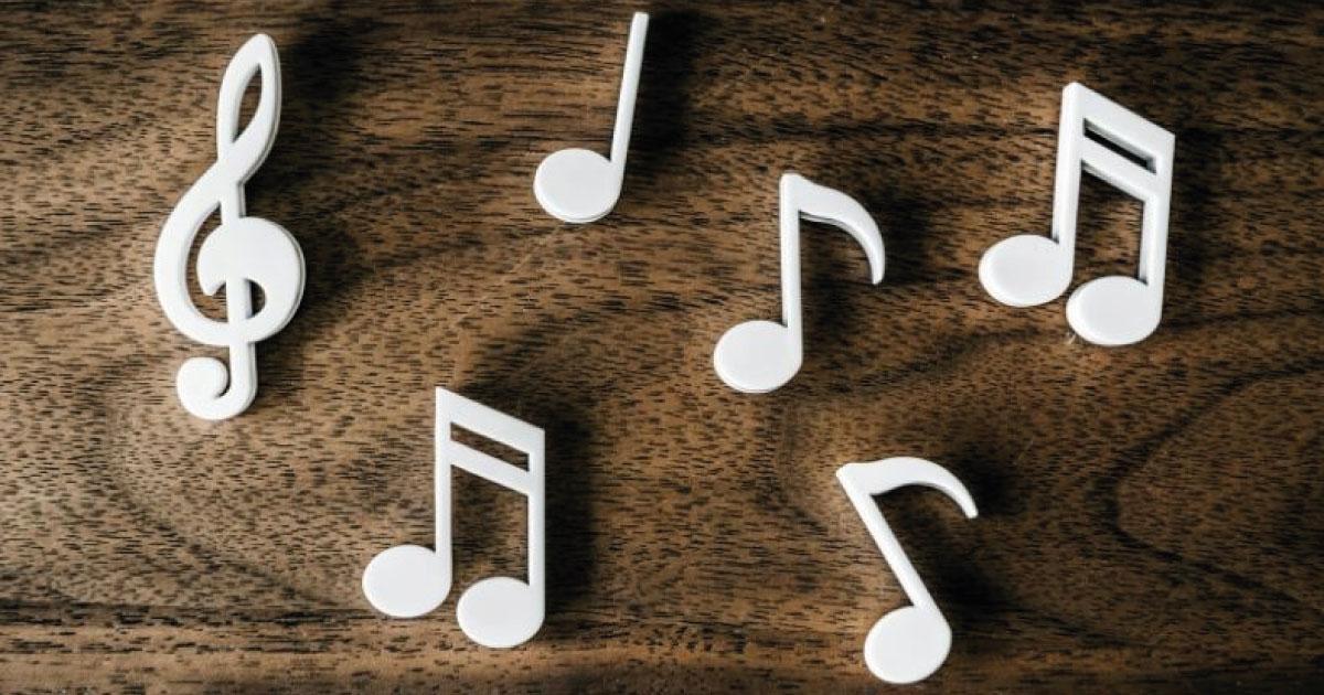 os beneficios da musica para os idosos